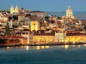 Lisbon-400x300