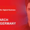 Cebit Međunarodni sajam informatike i telekomunikacija Hanover