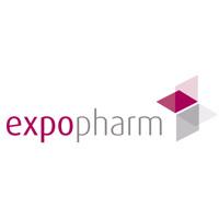 EXPOPHARM  2017