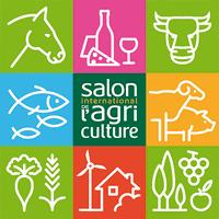 Međunarodni sajmovi poljoprivrede SIA- SIMA, PARIZ 2019