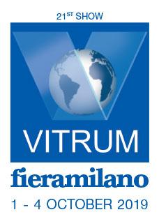 VITRUM 2019 MILANO