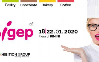 SIGEP 2020 RIMINI